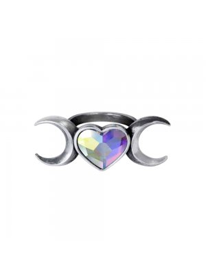 Alchemy Thuwies Y Galon Ring