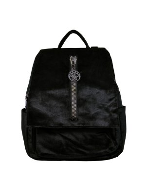 Banned Cheyanne Backpack