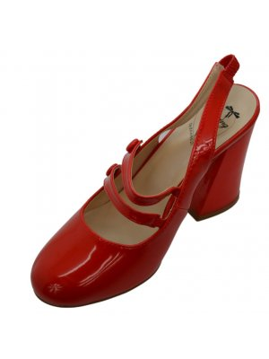 Dancing Days Unchained Melody Shoes