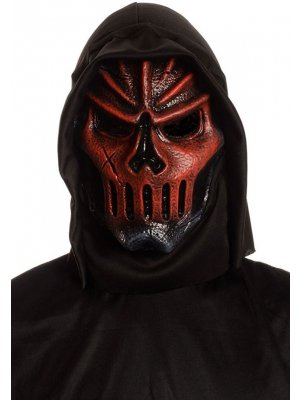 Kingdom Warrior Mask